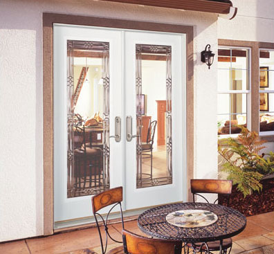 patio door feather river doors patio door features benefits