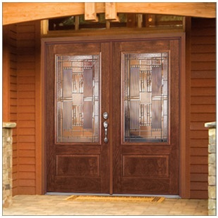 Exterior Door Builder & Feather River Doors | Door builder Door Price Solution