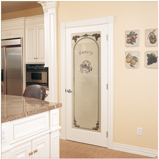 Feather River Doors Door builder Door Price Solution