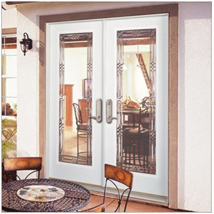 Patio Door Builder & Feather River Doors | Door builder Door Price Solution
